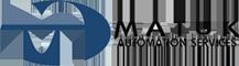 Matuk Automation Service